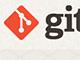 Subversion 1.7に対応:分散バージョン管理システム「Git」がバージョンアップ