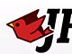 「JRuby 1.7.0」登場、1年半ぶりのメジャーアップデート