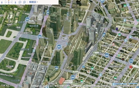 bing_map2.jpg