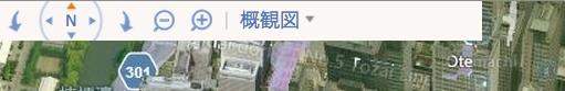bing_map3.jpg
