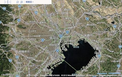 bing_map_s1.jpg