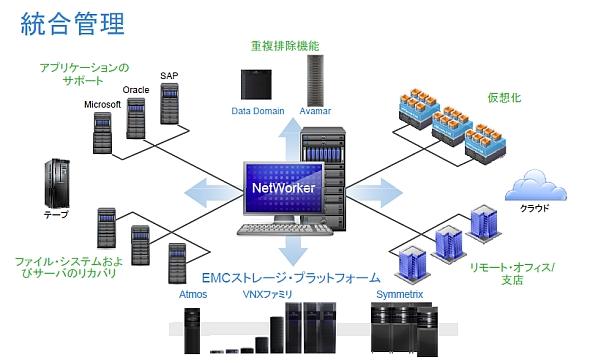 im_ait_networker01.jpg
