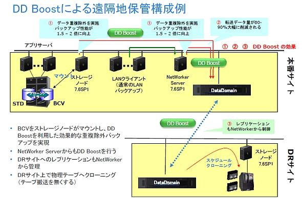 im_ait_networker02.jpg