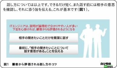 http://jibun.atmarkit.co.jp/lskill01/rensai/sales/05/01.html