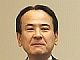 Isilonは企業内ビッグデータ活用に対応:EMCジャパン、新ジャンル製品が目白押しの2013年