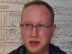 共同創業者に聞いた、GitHubは何が違ったのか?