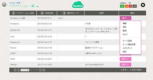 mt_cloudrop02.jpg