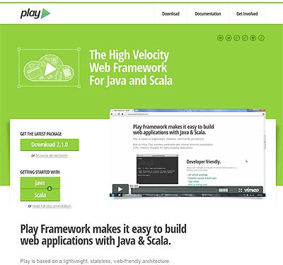 scalaplay3.jpg