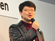 Ruby 2.0.0がリリース、大規模化対応の機能などを搭載