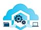 サービス事業者が重要なターゲット:「クラウドDevOps」サービスを国内で正式発表、日本IBM
