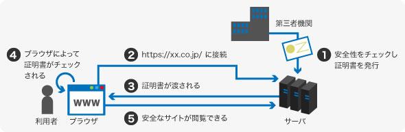 29c3_zu02.jpg