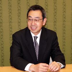 中村氏写真