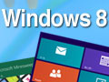 Windows 8���{�����[�V����
