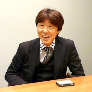 谷川氏写真