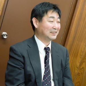 鈴木氏写真
