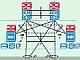 ネットワークサービスでのマネタイズも支援:クラウド事業者におけるSDNの現実解? Anuta nCloudX