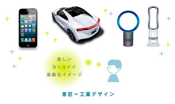 5min_chizai3_1.jpg