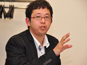 cybozu-photo05.jpg