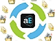 モバイルな情報活用で2つの新製品:企業で簡単にDropbox的サービスがつくれる、アクロニス