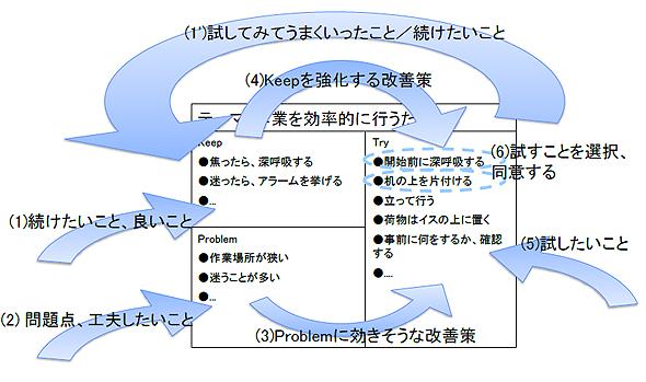 blagile1_8.jpg