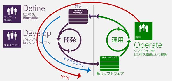 vs_image01.jpg