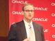 オラクルはT5、M5投入で「マーケットリーダーになる」と宣言