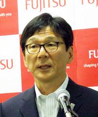120508_fujitsu_otsuki.jpg