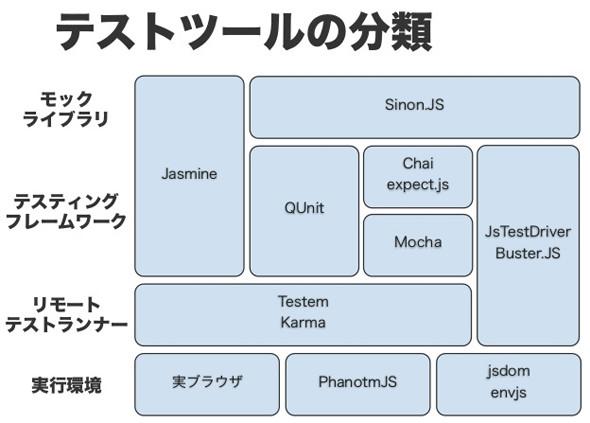 html2.jpg