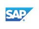 分析処理と業務処理を組み込み:SAPジャパン、HANAを利用した中小企業向けERPシステムを提供