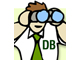 Database Watch(2013年4月版):「データ」をめぐって聞こえてきた2つの新しいメッセージ