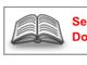日本オラクル、Java SE 7の最新ドキュメントを日本語版で公開