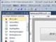 グレープシティ、Webアプリ開発基盤「Visual WebGui」を6月に発売