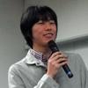 toriimiyukki(みゆっき)氏