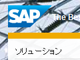 棚番管理などの新機能を追加:SAPジャパン、中小企業向けERPの最新版を提供