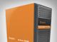 DWH用プラットフォームの最上位機種:日本テラデータ、「Teradata Active EDW 6700」を販売開始