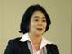 クラウド環境の構築・管理を自動化:日本IBM、「IBM SmarterCloud Orchestrator」を国内発表