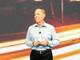 年次イベント「Citrix Synergy 2013」が開幕:モバイル、モバイル、モバイル!〜Go to Mobileを推進するシトリックス