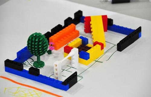 lego-park.jpg