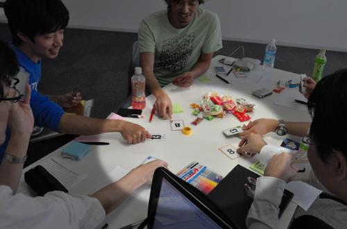 lego-poker01.jpg
