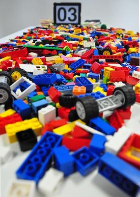 lego-table.jpg