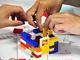 「LEGOブロックで街づくり」 実体験型スクラム入門をのぞいてみた