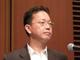 日本市場に本格参入:Tableau、BIツールの最新版「Tableau 8.0」を国内提供