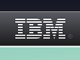 IBM SCEの価格は平均20%値下げ:日本IBM、企業向けクラウド「IBM SmarterCloud」を機能強化