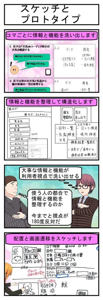 UXD4_001.jpg