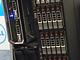 拠点に必要なすべてのITインフラをオールインワンで:システム組み上げの手間を省く、デルが拠点向け新プラットフォーム