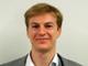 パブリック/プライベートを問わずマルチクラウドを統合管理:OSSのクラウド管理ツール「Scalr」、運用に掛かる手間を省力化