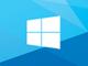 クラウド上のデータやアプリケーションへの不正アクセスを防ぐ:Windows Azure、マルチファクタ認証を導入