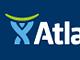 ソフト開発支援ツールのアトラシアン、日本市場に本格進出