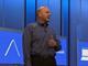 「Build 2013」レポート:Azureのサービス強化、Windows 8.1プレビュー、Bing Developer Services……「Build 2013」ダイジェスト