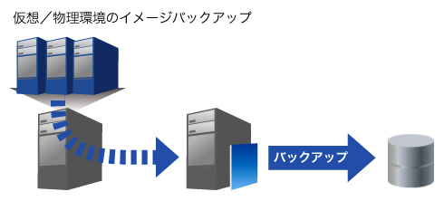 mhad_case01.jpg